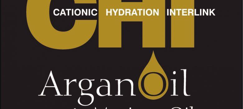 chi-argan-oil-moringa-oil